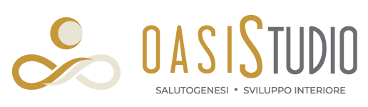 OASIS STUDIO TORINO